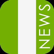 Nigeria News 1.2.0