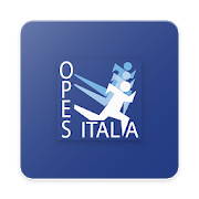 OPES Campania 4.1.2