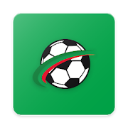 PlayLeague 4.1.2