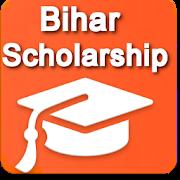 Bihar Scholarship 1.0