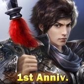 Dynasty Legends: Awake-Magic Power Befalls 5.4.103