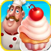 Baking Life 1.3.0