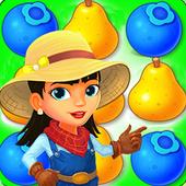 Garden Harvest 1.3.4