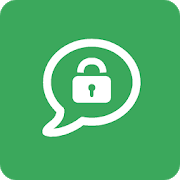 Private App Lock 4.1.11