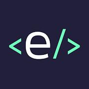 Enki: Learn better code, daily 0.4.26