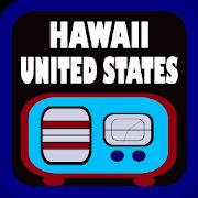 Hawaii USA Radio 1.0