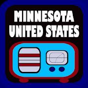 Minnesota USA Radio 1.0