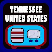 Tennessee USA Radio 1.0