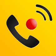 Call Recorder 1.5.42