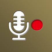 Voice Recorder 1.4.09