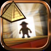 Pyramids Adventures 1.0.4