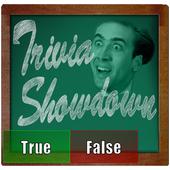 Trivia Showdown 1.0