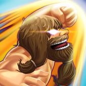 Angry BaBa: Hit & Far away 2.31