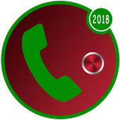 Call recorder 1.1.0