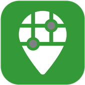 En Route - Rideshare On Demand 1.0.8