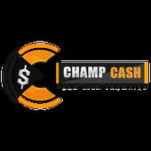 com.ens.champcash icon
