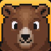 Smacky Bear 1.2