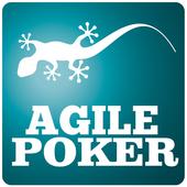 Agile Think® - Planning Poker 1.9.0