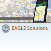 EagleSolutions Konecta 1.2.36.0