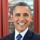 Barack Obama Wallpaper Quotes 1.0