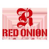 RedOnion 1.0.1