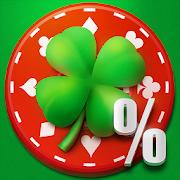 Free Poker Calculator 2.7