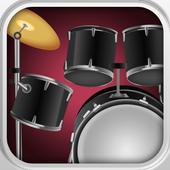Deluxe Drumset Pro 1.0