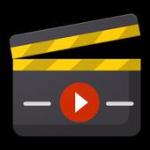 MyMovies v1.0