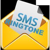 SMS Ringtones 2016 1.0