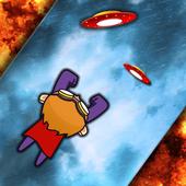 Superbman 1.0