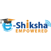 SBI Life - eShiksha Empowered 2.4.2