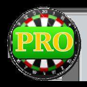 Darts ScoreCard PRO 2.2.2
