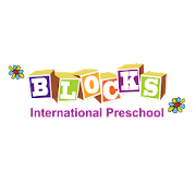 Blocks International Preschool 3.5.13