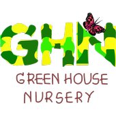 Green House Nursery 2.7.7