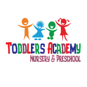 Toddlers Academy Nursery & Preschool 4.0.0
