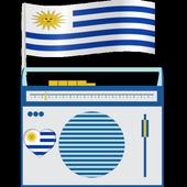 Radios of Uruguay free fm am 1.0