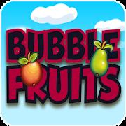 Bubble Fruit Jump 1.0
