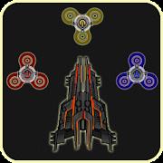 Fidget Spin Shooter 2.0