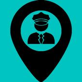 Policía CABA 1.0.11