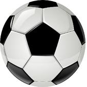 Angry Messi 1.0
