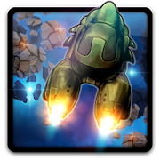 M.A.C.E. Space Shooter 1.17