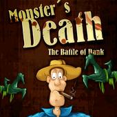 Monsters Death: BoH 1.21