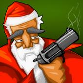Santa's Monster Shootout 1.11