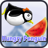 Hungry Penguin 1.2