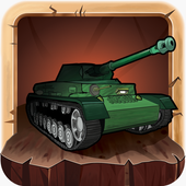 My Tanks - Multiplayer Tanks !Envin ArtsStrategy