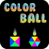 Color Ball 1.1