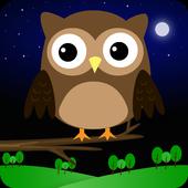 Owl.ee 1.0.1