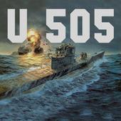 U505 1.0