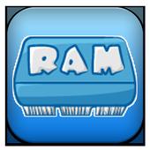 RAM Booster App 2.0