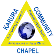 Karura Chapel 2.5